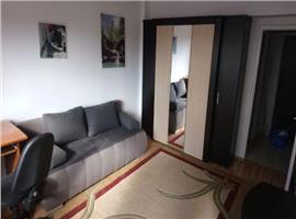 Vanzare apartament 1 camera zona Piata Mihai Viteazu Cluj-Napoca