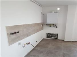 Apartament 3 camere Manastur, zona VIVO Center