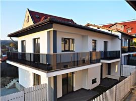 Vanzare duplex Iris, Cluj Napoca