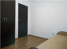 Apartament 2 camere semidecomandat Gheorgheni