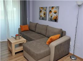 Inchiriere apartament 2 camere Gheorgheni Cluj-Napoca