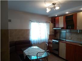 Apartament 3 camere Grigorescu, Fantanele, Cluj Napoca