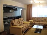 Apartament 2 cam de inchiriat in Plopilor Vest, Cluj-Napoca