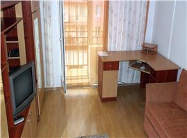 Inchiriere apartament 1 camera Intre Lacuri Cluj-Napoca