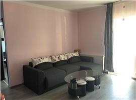 Vanzare apartament 2 camere Apahida Cluj-Napoca