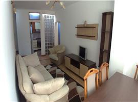 Inchiriere apartament 3 camere in Marasti,str Nasaud Cluj