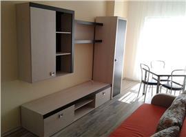 Inchiriere apartament 2 camere Intre Lacuri Cluj-Napoca