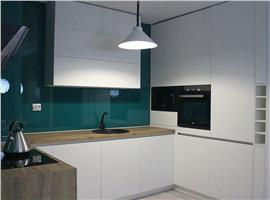 Vanzare apartament 2 camere Buna-Ziua Cluj-Napoca