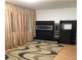 Vanzare apartament 2 camere Iris Cluj-Napoca