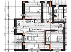 Comision zero! Apartament 3 camere Grigorescu, Cluj Napoca