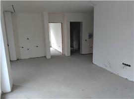 Comision zero! Apartament 4 camere Grigorescu, Cluj Napoca