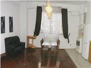 Apartament 3 camere strada Dorobantilor Marasti Cluj-Napoca