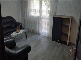 Apartament 3 camere Marasti, Cluj Napoca