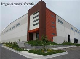 Inchiriere spatiu industrial Someseni, Cluj Napoca