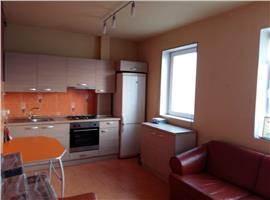Apartament 1 camera Aurel Vlaicu Cluj Napoca