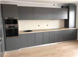 Apartament 2 camere imobil nou Sopor, Cluj Napoca