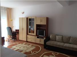 Apartament 1 camera de inchiriat langa FSEGA