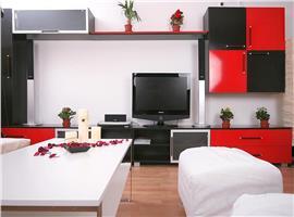 Comision 0! Vanzare apartament 2 camere Floresti Cluj-Napoca