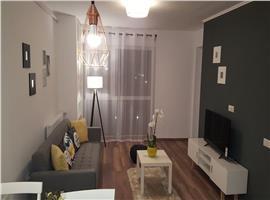 Comision 0%! Inchiriere apartament 2 camere Gheorgheni Cluj-Napoca