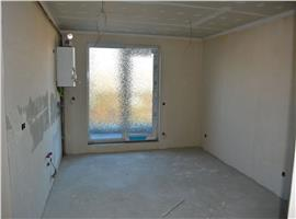 Apartament 3 camere imobil nou Marasti, Cluj Napoca