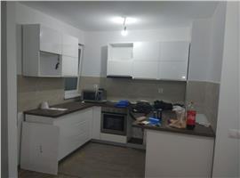 Vanzare apartament 2 camere zona Grand Hotel Italia