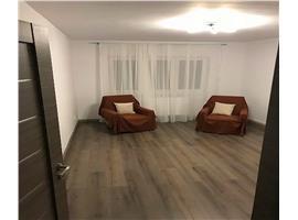 Inchiriere apartament 2 camere Intre-Lacuri Cluj-Napoca