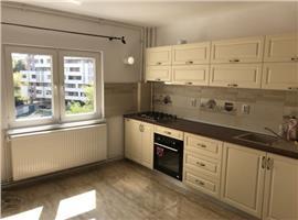 Apartament 3 camere Calea Dorobantilor, Cluj Napoca