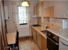 Inchiriere apartament 2 camere Park Lake, Marasti Cluj-Napoca