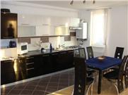 Comision 0%! Vanzare apartament 2 camere mobilat in Floresti Cluj