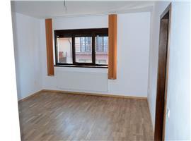 Inchiriere spatiu pentru birouri 90m in vila zona Buna Ziua, Cluj