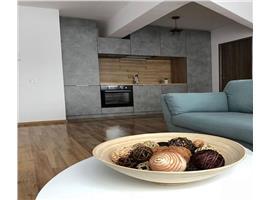 Comision 0! Vanzare apartament 2 camere Baciu Cluj-Napoca