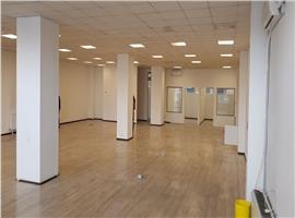 Inchiriere showroom mobila sau diferite activitati in Someseni, Cluj