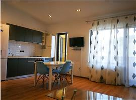 Inchiriere apartment 2 camere Donath Park Cluj-Napoca