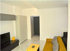 Comision 0% !Inchiriere apartament 1 camera Gheorgheni, Cluj Napoca