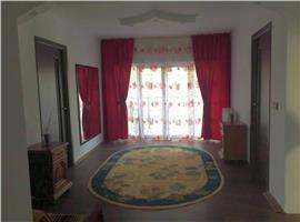 Apartament cu 5 camere scara interioara Borhanci