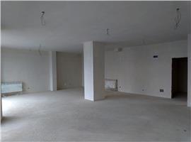 Inchiriere spatiu comercial Gara Cluj-Napoca