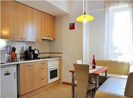 Vanzare apartament 2 camere Viva City Cluj-Napoca