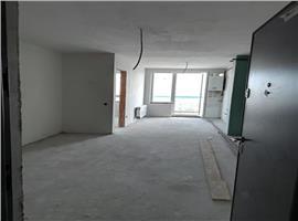Apartament 2 camere imobil nou zona Clujana, Cluj Napoca