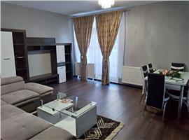 Comision 0! Inchiriere apartament 2 camere Gheorgheni Cluj-Napoca