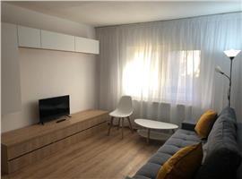 Apartament 2 camere zona Titulescu, Cluj Napoca