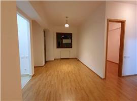 Vanzare apartament 2 camere Calea Dorobantilor Cluj-Napoca