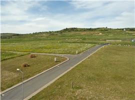 Vanzare teren cu PUZ, PUD, 425 m pentru casa,in Iris Cluj Napoca