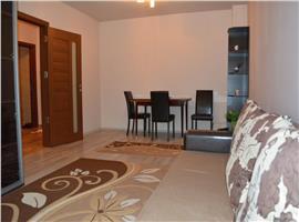 Inchiriere apartament 2 camere Iulius Mall, Intre Lacuri, Cluj-Napoca