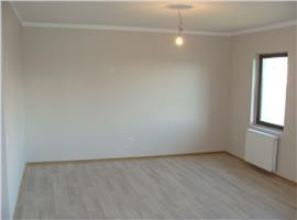 Inchiriere casa cuplata 185 mp si 300 teren in Europa, Cluj-Napoca