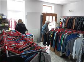 Spatiu comercial 100 m de inchiriat in zona Garii, Cluj Napoca