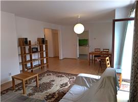 Comision 0! Apartament 2 camere Borhanci Cluj-Napoca