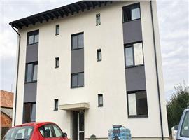 Comision 0!! Vanzare apartament 3 camere Sannicoara Cluj-Napoca