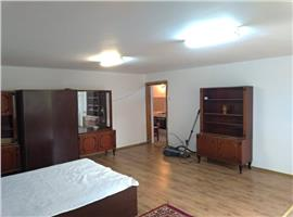Apartament 2 camere in casa zona Gheorgheni/Borhanci