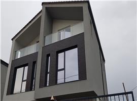 Duplex semifinisat de vanzare in Gheorgheni, Cluj Napoca