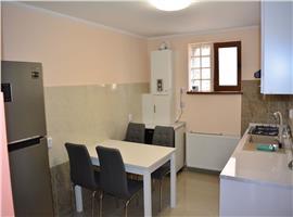 Apartament 3 camere in vila Marasti zona IRA